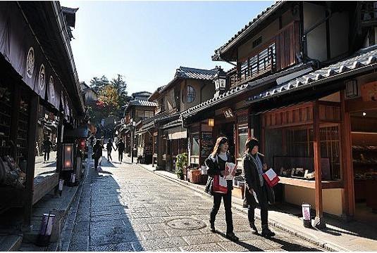 Quy hoạch và quản lý đô thị: Bài học kinh nghiệm từ Nhật Bản