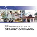 Dự án EU-KAS-ACVN 2011 - Bản tiếng Việt