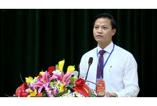 """Thành phố Bắc Ninh tổ chức Hội thảo cụm đô thị vùng Đồng bằng sông Hồng với chủ đề """" Đô thị phát triển- Hiện đại- Thông minh và bền vững"""""""