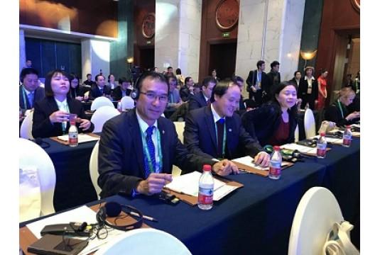 Thành phố Thái Nguyên long trọng tổ chức Lễ kỷ niệm 55 năm Ngày thành lập thành phố