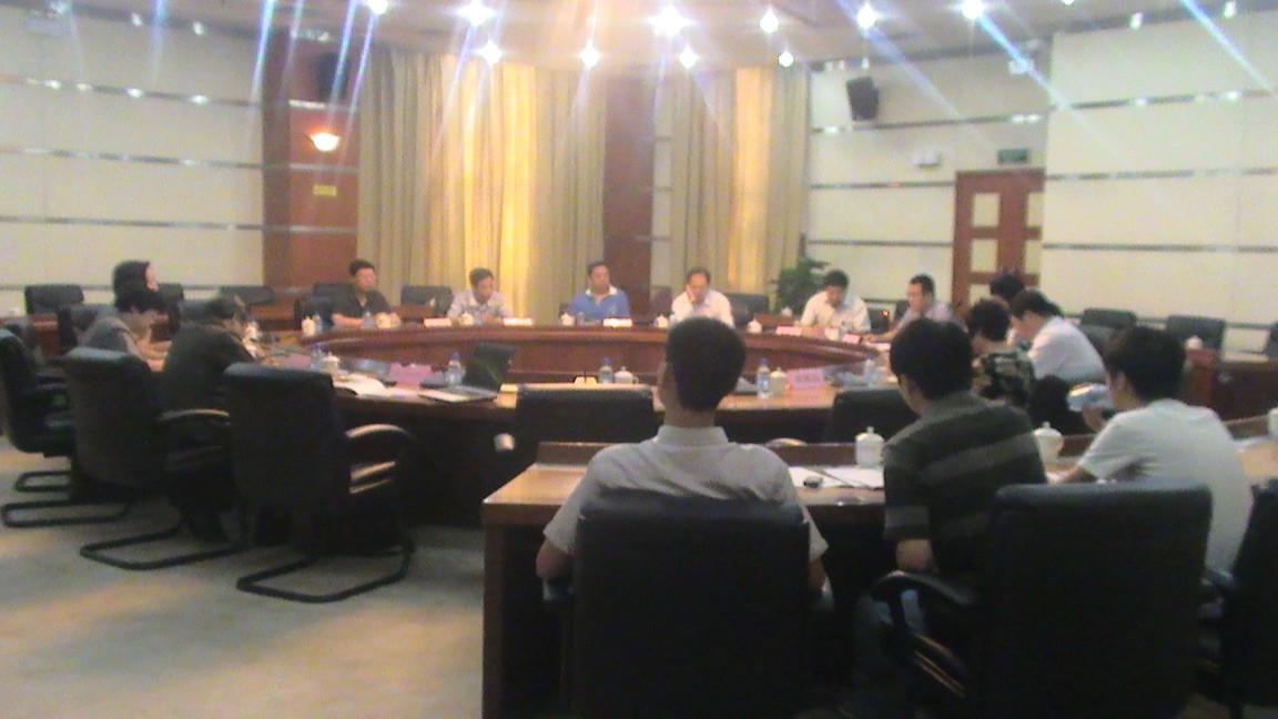Hoạt động chuyến công tác tại Thượng Hải, Bắc Kinh, Bá Châu, Trung Quốc